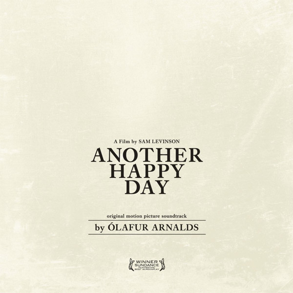 Another Happy Day artwork